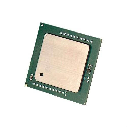 """""""HP Intel Xeon E5-2620V4 Processor 818172-B21 Intel Xeon E5-2620V4 Processor"""""""