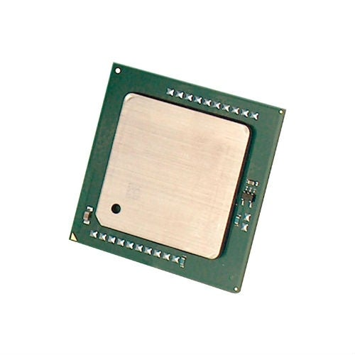 HP Intel Xeon E5-2640V4 Processor 818176-B21 Intel Xeon E5-2640V4 Processor