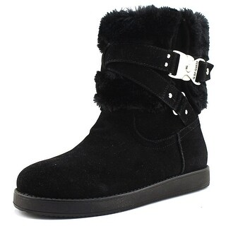 G By Guess Ashlee Women Round Toe Canvas Black Winter Boot|https://ak1.ostkcdn.com/images/products/is/images/direct/f01db420d593b197c0a63f6b6e5a9d9bf5577e78/G-By-Guess-Ashlee-Women-Round-Toe-Canvas-Black-Winter-Boot.jpg?_ostk_perf_=percv&impolicy=medium