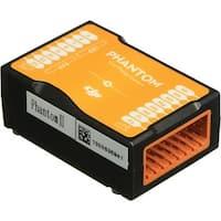 DJI CP.PT.000051 MC for Phantom 2 Vision Quadcopter