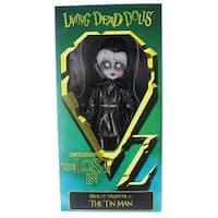 Living Dead Dolls In Oz: Tin Man - multi