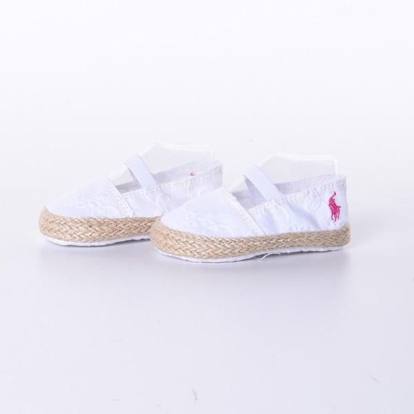Bowman Baby Girls' Sneaker