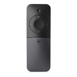 """""""HP Elite Presenter Mouse 2CE30AA-ABA Presenter Mouse"""""""