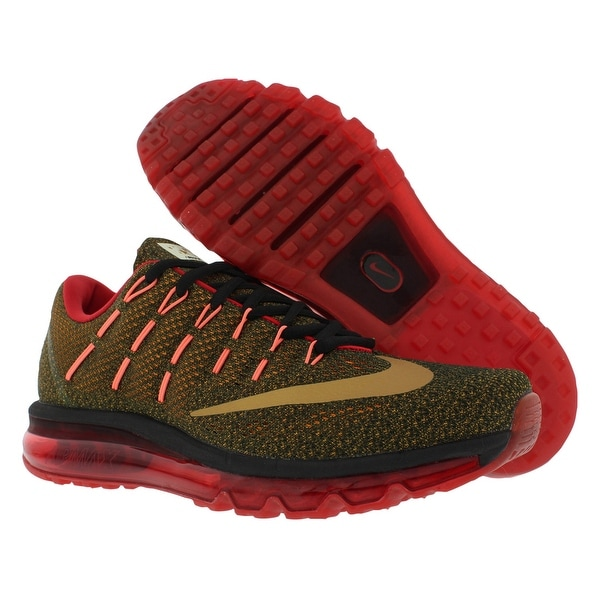 Nike Air Max 2016 Running Women's Shoes Size - 7.5 b(m) us