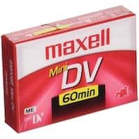 Maxell - 298012