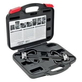 Powerbuilt Coil Spring Compressor Kit - 648628