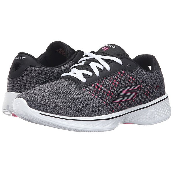 Go Walk 4 Exceed Walking Shoe