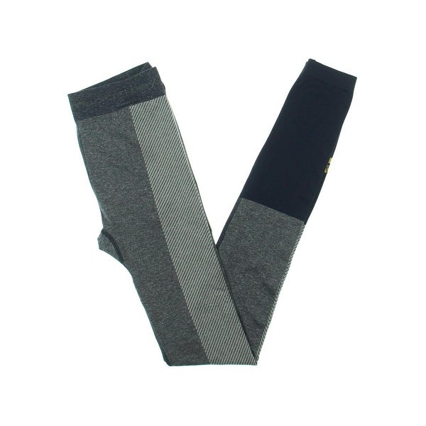Compre Adidas Womens Gratis Stella McCartney 19612 Compre Yoga Legging Yoga Gratis 1d43102 - hotlink.pw