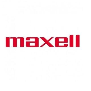 Maxell - 190560M