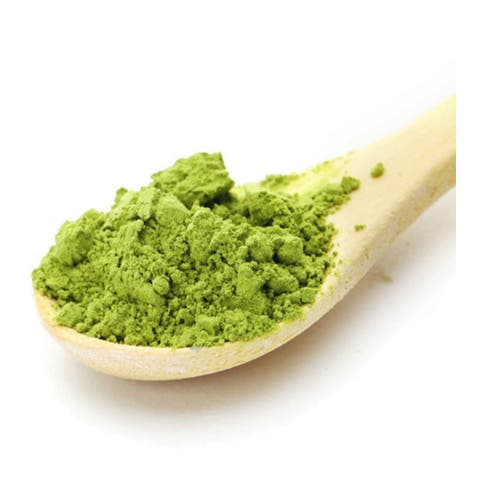 Matcha Green Tea Powder Raw Material for Baking 80g