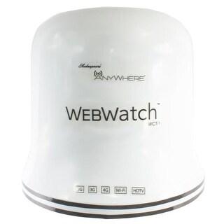 Shakespeare WCT-1 Webwatch Wi-Fi, Cellular, TV Antenna