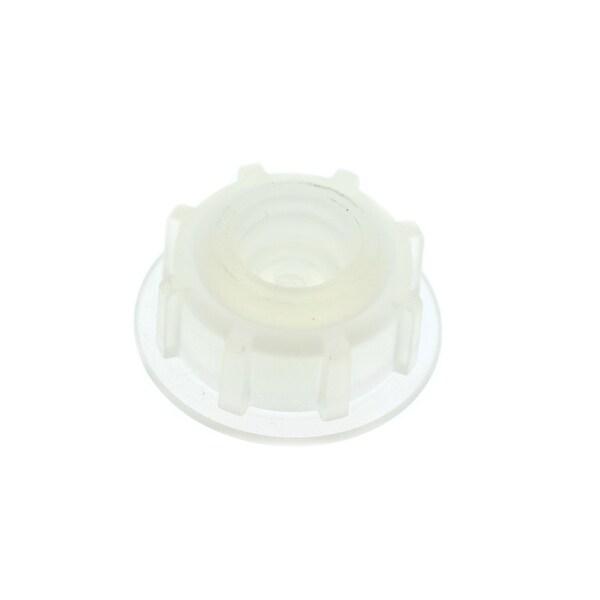 DeWalt OEM N80161 replacement nailer piston stop DW325C N80CB N80SB N95RHN