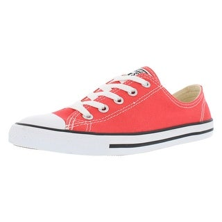 Converse Ct Dainty Athletic Women's Shoes