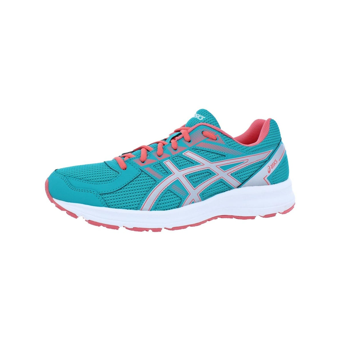 asics chaussures fitness