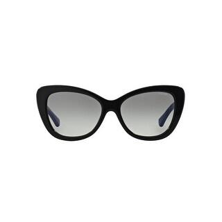 Coach HC8143B 528211 55mm Sunglasses
