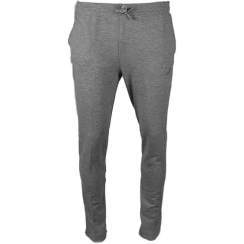 ASICS Tm Everyday Womens Casual Pants - Grey