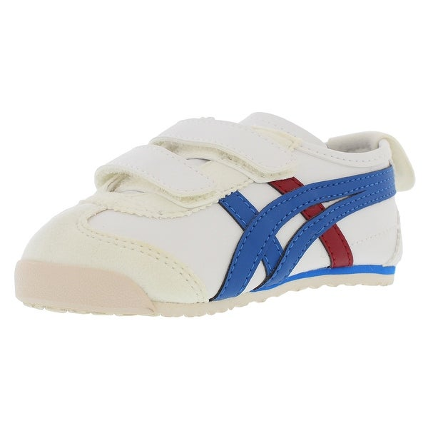 big sale 28c5f b90db Shop Onitsuka Tiger Toddler Mexico 66 Baja Casual Kid's ...