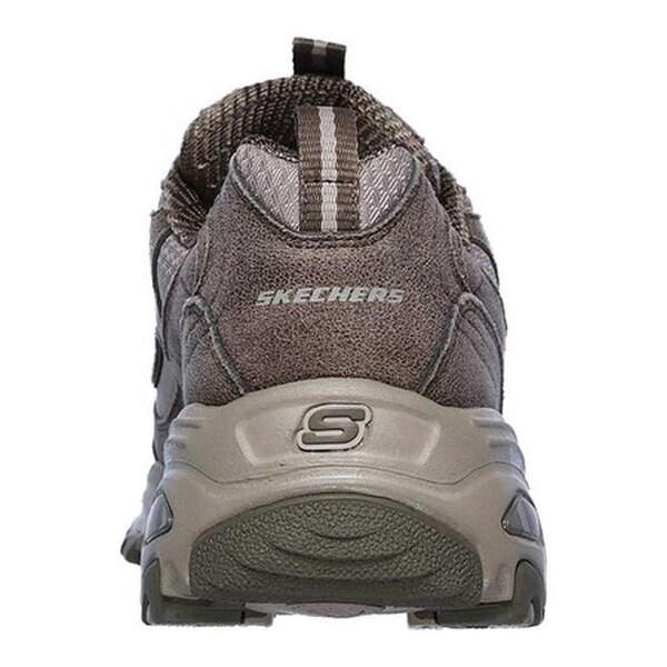 SKECHERS Women's D'Lites New School Sneakers
