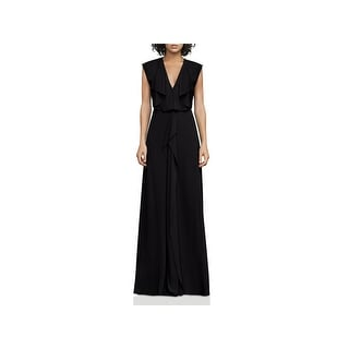 BCBG Evening Dresses Sale