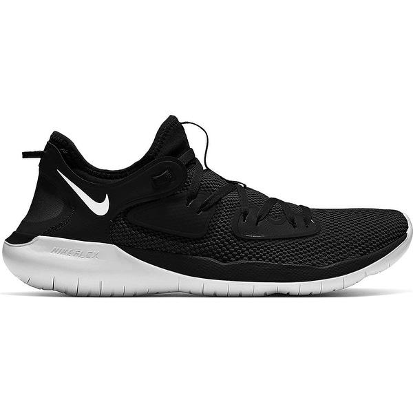 Flex RN 2019 Running Shoes - Overstock