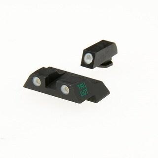 Meprolight Glock G26/ G27 G/G Fixed Set Td - ML10226