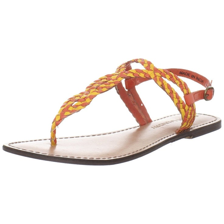 847c8635f8d9 Buy Chinese Laundry Women s Sandals Online at Overstock