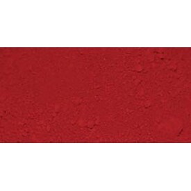 Rose - Stepping Stone Colorant 3Oz