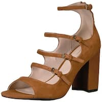 Cole Haan Women's Cielo High Dress Sandal