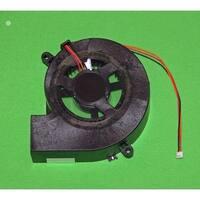 Epson Projector Intake Fan - SF8028H12-01A