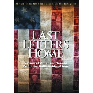 the last letter movie letter bee collection 1 dvd free shipping on orders 39994