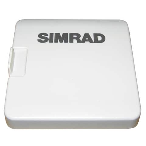 Simrad 000-10160-001 Suncover for AP24/IS20/IS70 Protection