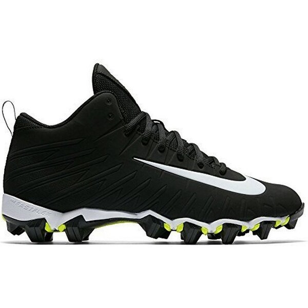 Nike Mens Alpha Menace Shark