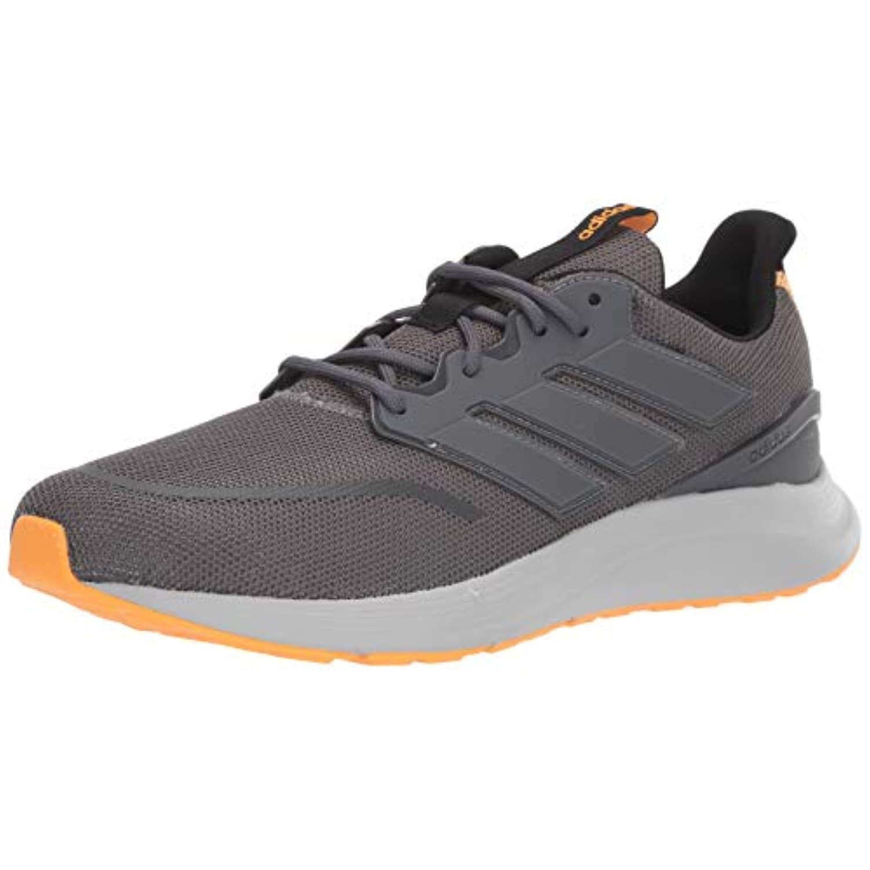huge inventory temperament shoes new photos Adidas Shoes | Shop our Best Clothing & Shoes Deals Online ...