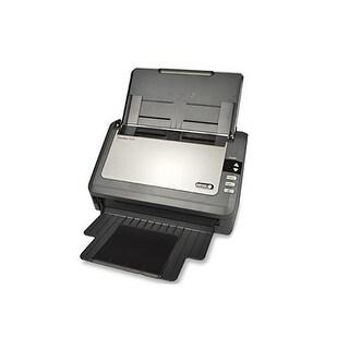 Xerox Xdm31255m-Wu Documate 3125 Duplex Color Document Scanner