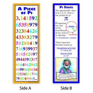 Pi Smart Bookmarks