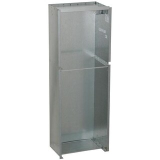 Elkay MB30 Mounting Box for Drinking Fountain/Cooler EHFRAM7K