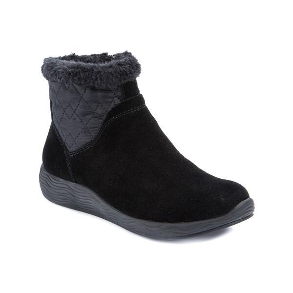 Baretraps Leni Women's Boots Black