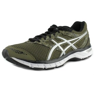Asics Gel-Excite 4   Round Toe Synthetic  Sneakers