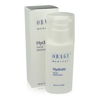 Obagi Hydrate Facial Moisturizer 1.7 oz https://ak1.ostkcdn.com/images/products/is/images/direct/f090cf9bb63555eb14790d1975d61548c5b66324/Obagi-Medical-Hydrate-Facial-Moisturizer-1.7-oz.jpg?impolicy=medium