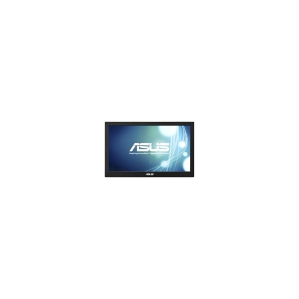 Asus MB168B Portable Monitor Portable Monitor