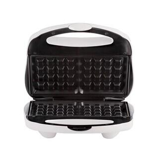 Proctor Silex 26008Y Belgium Waffle Maker