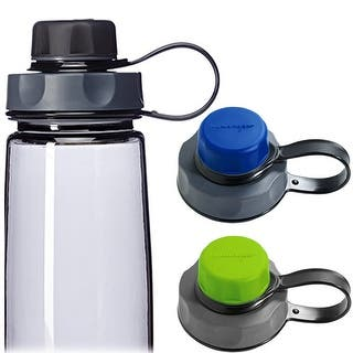 Humangear capCAP Water Bottle Lid https://ak1.ostkcdn.com/images/products/is/images/direct/f0972c8be26210d72ffcd062976d9191ef59cd97/Humangear-capCAP-Water-Bottle-Lid.jpg?impolicy=medium