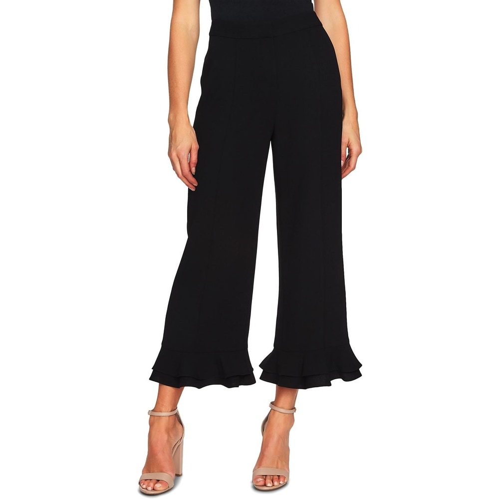 New CeCe Pants | Find Great Women's Clothing Deals Shopping