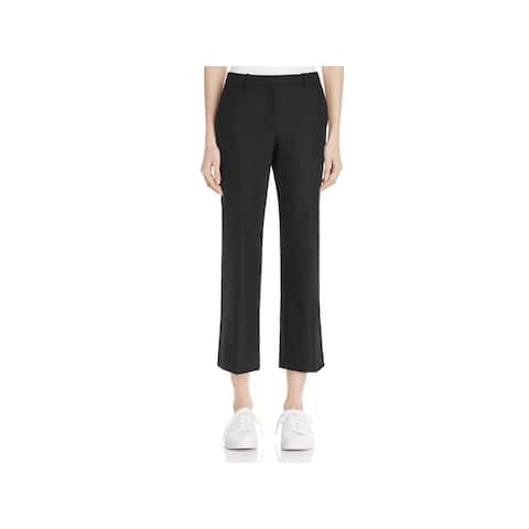 92781620b9 Theory Pants | Find Great Women's Clothing Deals Shopping at Overstock