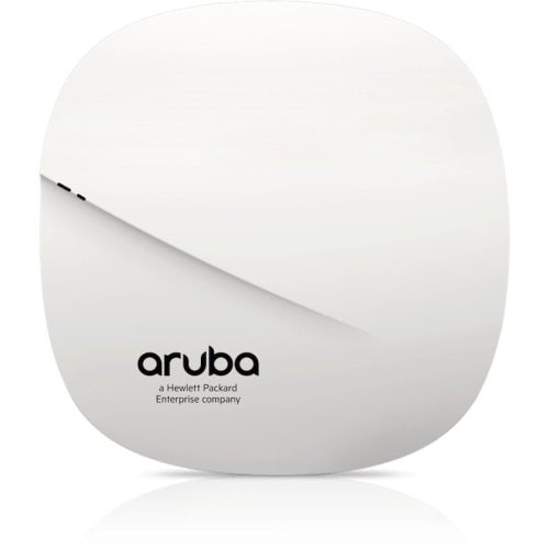 Hpe Jx946a Aruba Instant Iap-305 Ieee 802.11Ac 1.70 Gbit/S Wireless Access Point