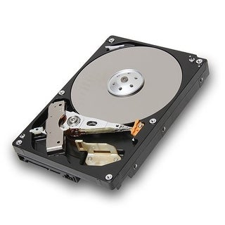 TOSHIBA DT01ACA100 1TB 7200 RPM 32MB Cache SATA 6.0Gb/s 3.5 Internal Hard Drive