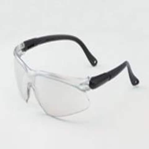 Jackson Safety 3000305 Safety Glasses Smoke Frame