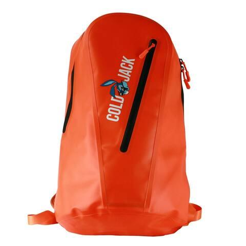 Cold Jack CJMB Athletic BackPack