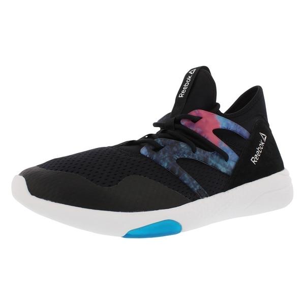 Shop Reebok Hayasu Casual Women s Shoes - 11 b(m) us - On Sale ... cf8f106c6