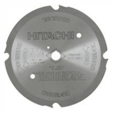 """Hitachi 18008 Hardi Blade, 7-1/4"""" x 5/8"""""""
